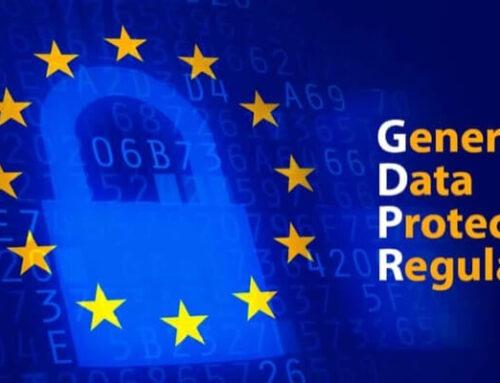 GDPR: €27,802,946 Fine to TIM – Telecom Provider