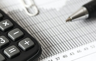 Accounting in Bulgaria