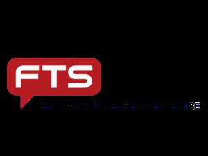 FTS Bulgaria