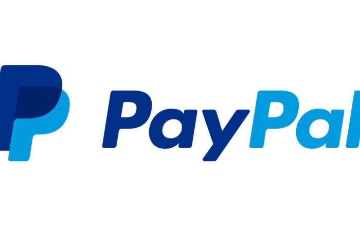 Πύλη πληρωμής Paypal