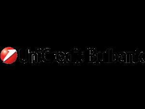 UniCredit Bulbank Bulgaria