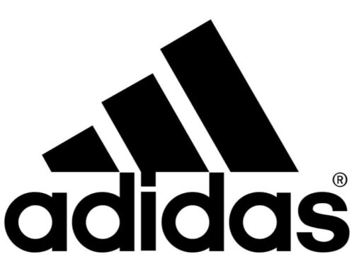 Adidas for new US positions