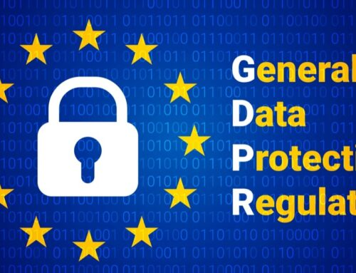 GDPR: €16,7Μ Fine to Wind – Italy