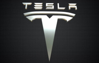 Tesla downgraded by Goldman Sachs and Morgan Stanley