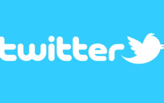 Twitter audio tweets