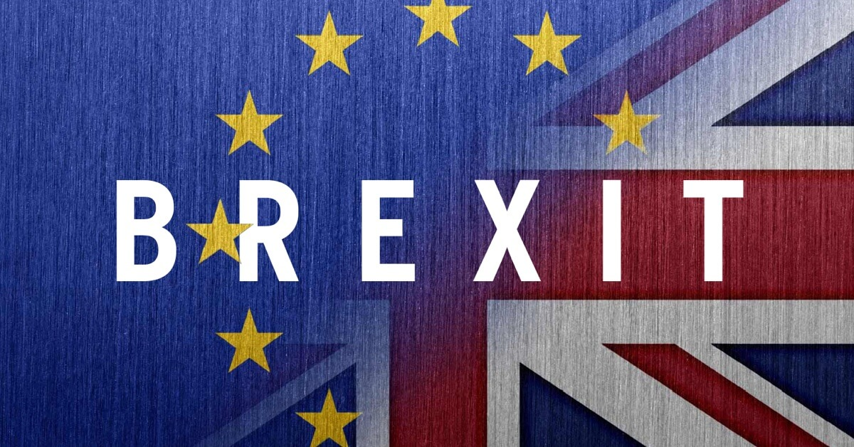 Britain to lose students due Brexit