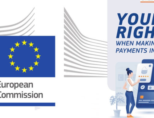 Payment rights in EU