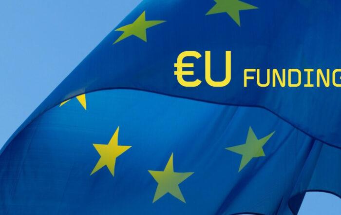EU Funding against coronavirus pandemic