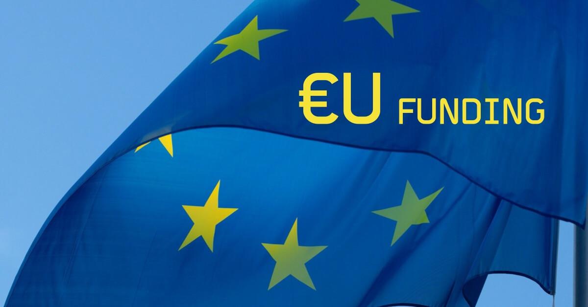 Χρηματοδότηση της ΕΕ κατά της πανδημίας κοραμοϊού