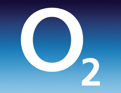 Mobile network O2 fined