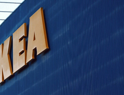 IKEA France on trial for snooping on staff and customers