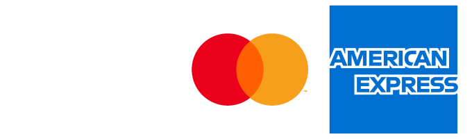 Pay online via Stripe Gateway with Credit or Debit card