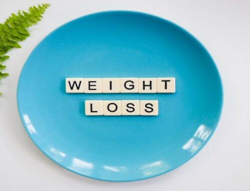 3 behavioral psychology tips for weight loss