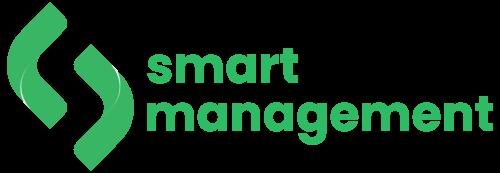 Smart Management, Yubico Authorized Reseller