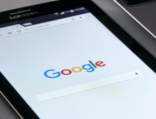 Google agrees to change global advertising practices as France imposes unprecedented $268 million fine
