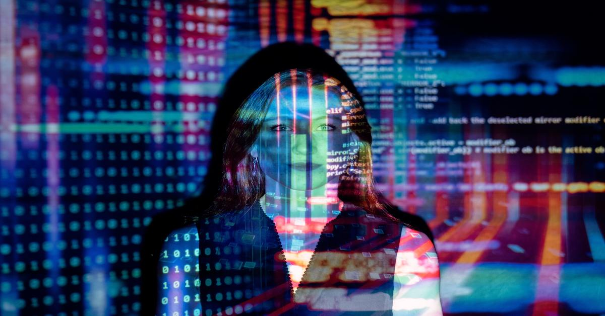 Woman_data